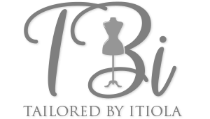 tailored-by-itiola-black&white